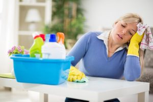 6 Expert Tips to Motivate Yourself to Clean
